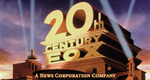 20th CENTURY FOX ESPAÑA -